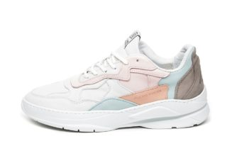 Filling Pieces Low Fade Cosmo Mix (Multi)