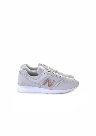 new-balance-wl697-sha-beige_76021