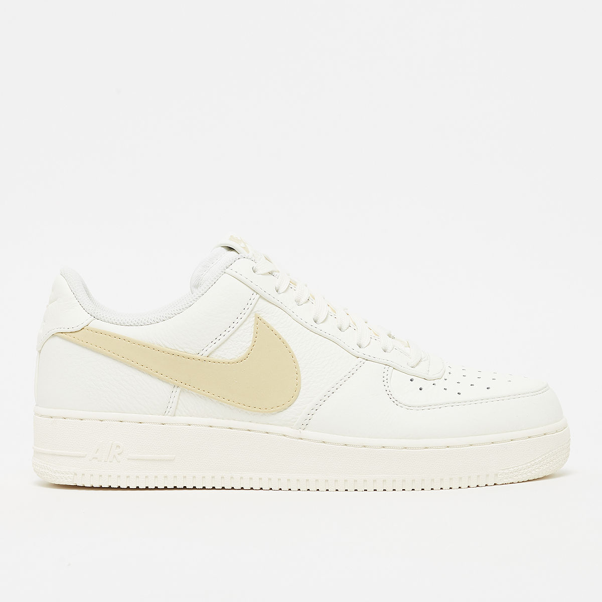 heet verkoop Nike Air Force 1| Nike Schoenen |JD Sports te