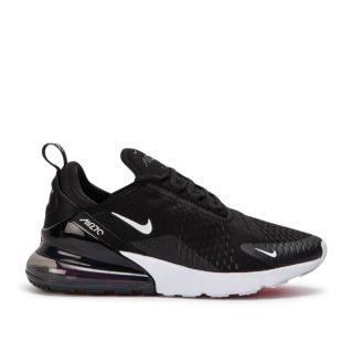 Nike Air Max 270 (zwart)