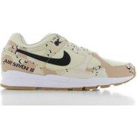 Nike Air Span II Premium Zand Heren