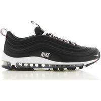 Nike Air Max 97 Premium Zwart Heren
