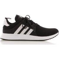 Adidas adidas X_PLR Zwart Heren