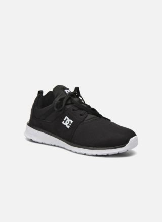 Sneakers Heathrow by DC Shoes