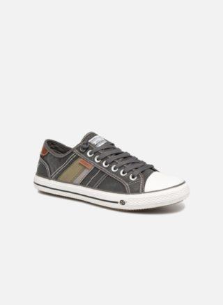 Sneakers Rimain by Dockers