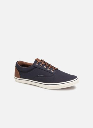 Sneakers JFW Vision Mixed SS by Jack & Jones