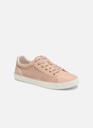 Sneakers Argia by Mustang shoes