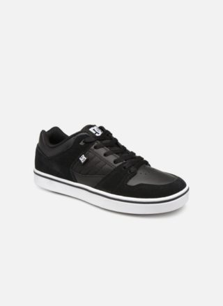 Sneakers Course 2 Se by DC Shoes