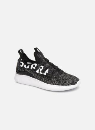 Sneakers Factor by Supra