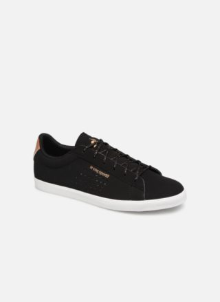 Sneakers Agate by Le Coq Sportif