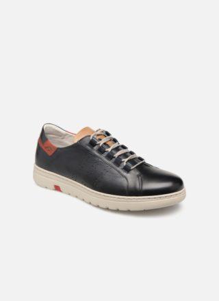 Sneakers Atlas F0149 by Fluchos
