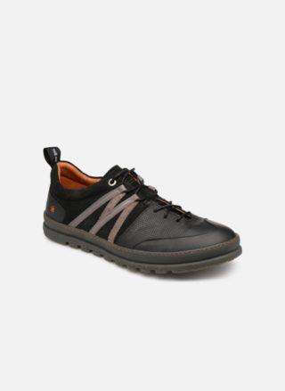 Sneakers Mainz 1522M by Art