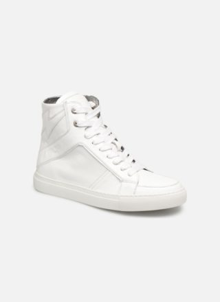 Sneakers ZV1747 High Fla by Zadig & Voltaire