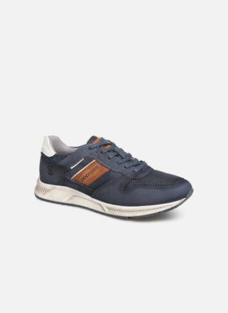 Sneakers Fernand by Dockers