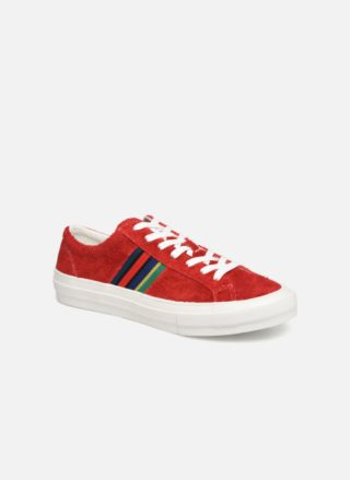 Sneakers Antilla by PS Paul Smith