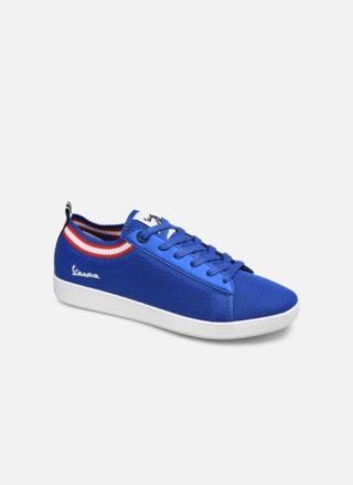 Sneakers Pop by Vespa
