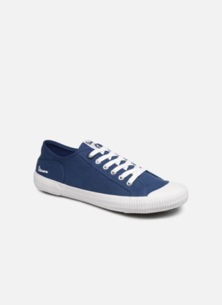 Sneakers Valvola by Vespa