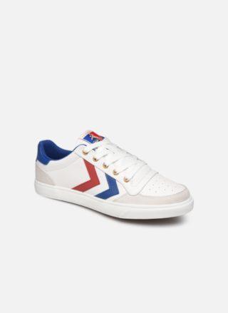 Sneakers Hummel Stadil Low by Hummel