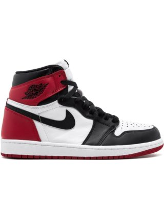 Jordan Air Jordan 1 Retro Hoge sneakers - Wit