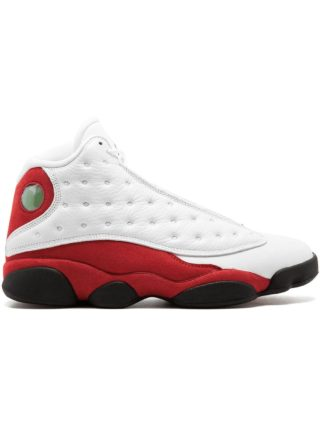 Jordan Air Jordan 13 Retro sneakers - Wit