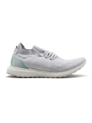 Adidas UltraBoost Uncaged LTD sneakers - Wit