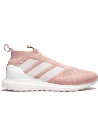 Adidas Ace 16+ Kith UltraBoost sneakers - Roze