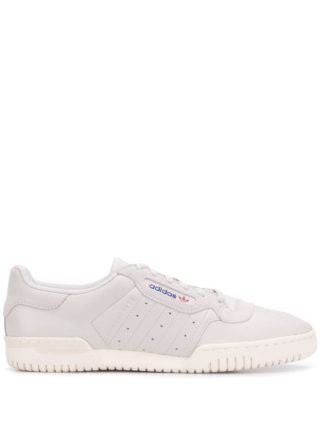Adidas Powerphase sneakers - Grijs