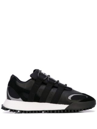 Adidas Originals By Alexander Wang AW hardloopsneakers (zwart)