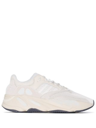 Adidas Yeezy 700 Analog sneakers - Wit