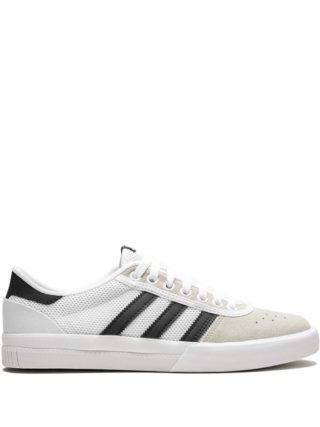 Adidas Lucas Premiere sneakers - Wit