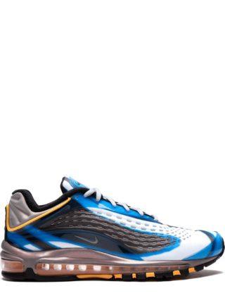 Nike Air Max Deluxe sneakers - Blauw