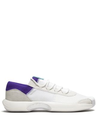Adidas Crazy 1 ADV sneakers - Wit