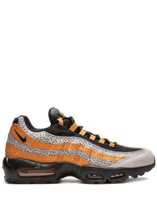 Nike Air Max 95 SE sneakers - Veelkleurig