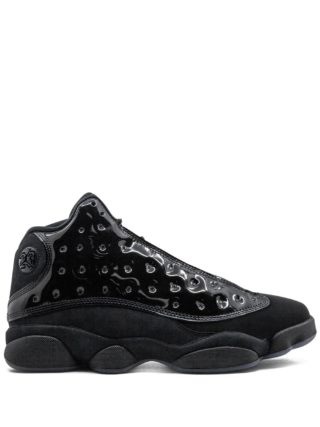 Jordan Air Jordan 13 sneakers - Zwart