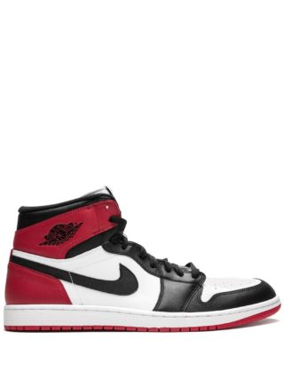 Jordan Air Jordan 1 Retro high-top sneakers - Veelkleurig