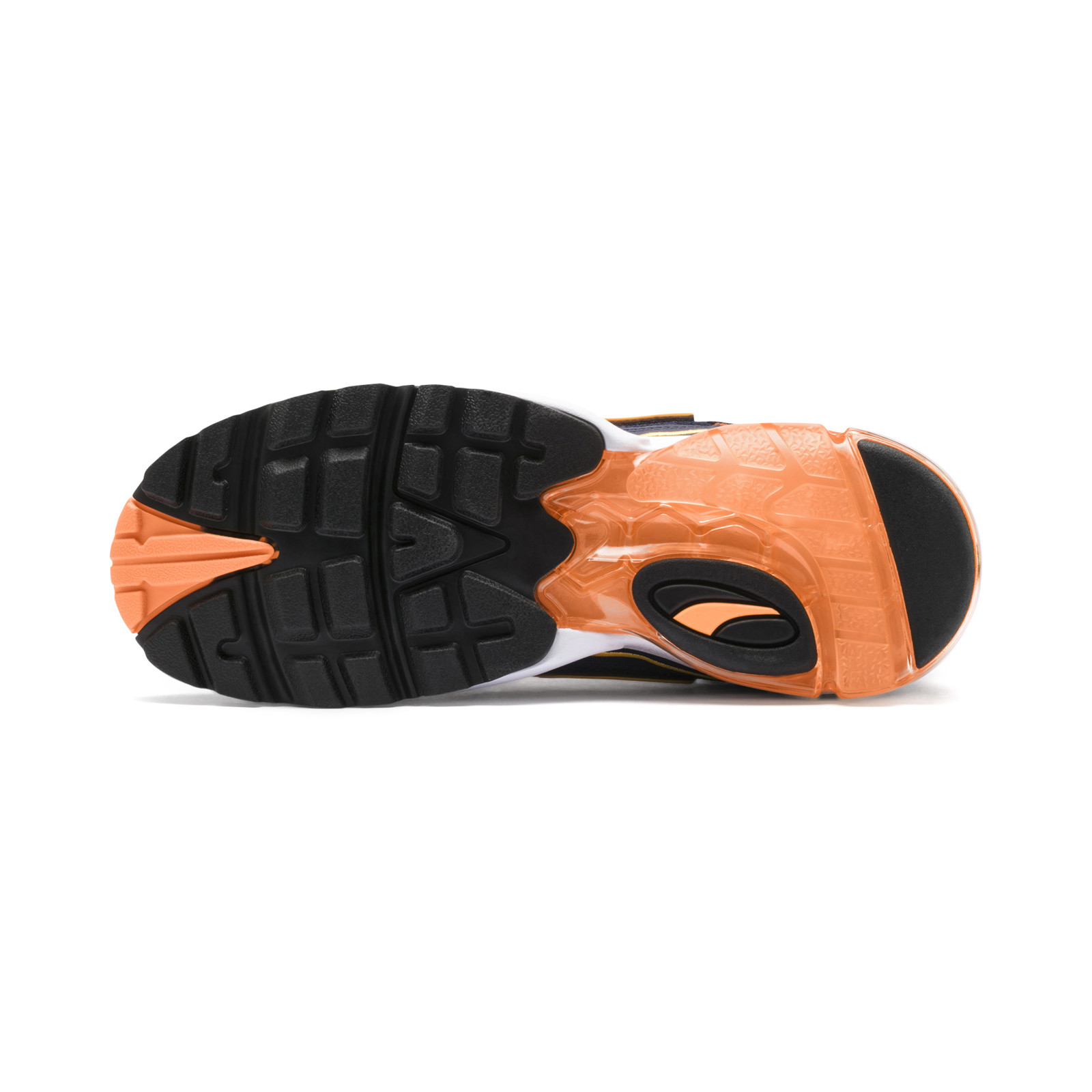 Sneaker 370765-02