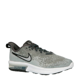 2421ddf8ab0 Nike Air Max Sequent 4 | Nike Air Max Sequent 4 sale | Sneakers4u