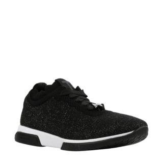 Ted Baker Lyara sneakers zwart (zwart)