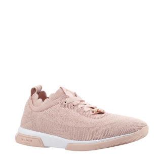 Ted Baker Lyara sneakers roze (roze)