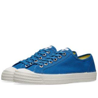 Novesta Star Master (Blue)
