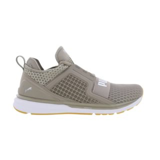 Puma Ignite Limitless - Heren Schoenen - 189495-02
