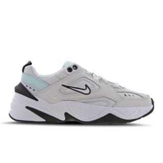 Nike M2k Tekno - Dames Schoenen - AO3108-013