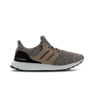 adidas Ultra Boost - Dames Schoenen - BB6174
