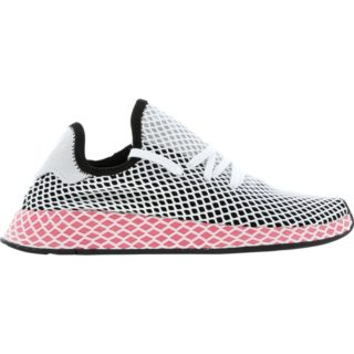 adidas Deerupt Runner - Dames Schoenen - CQ2909