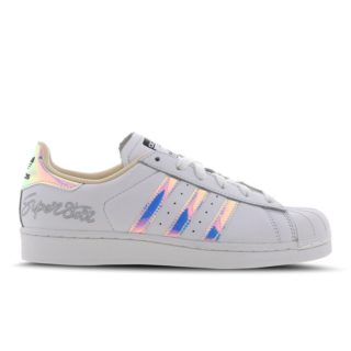 adidas Superstar - Dames Schoenen - EF3642