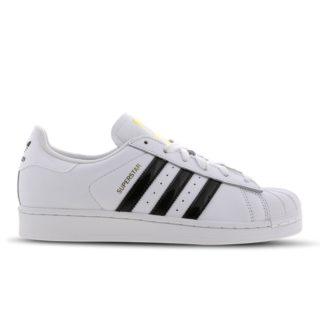 adidas Superstar - Dames Schoenen - F36797