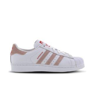 adidas Superstar - Dames Schoenen - AQ0971