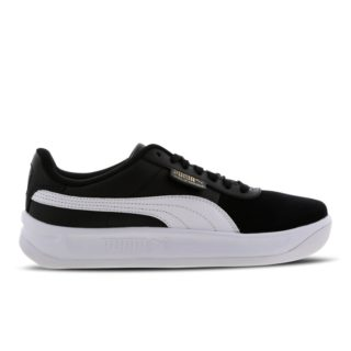 Puma California Exotic - Dames Schoenen - 368135-03
