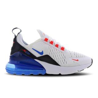 Nike Air Max 270 - basisschool Schoenen - BQ5776-101