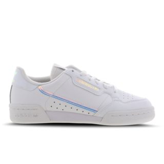 adidas Continental 80 Iridescent - basisschool Schoenen - EE6471